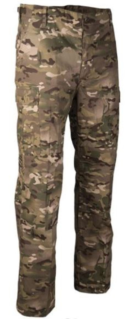 Mil-Tec Multitarn Bdu Field Pants