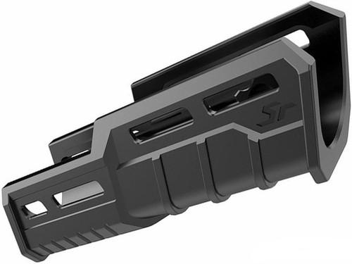 SRU M870 Tactical Handguard for Tokyo Marui M870 Gas Powered Shotguns