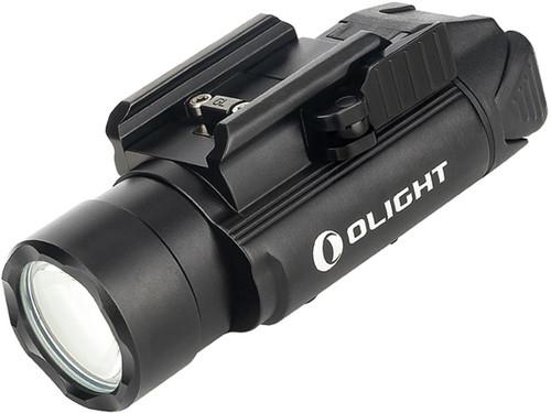 Olight PL-Pro VALKYRIE 1500 Lumen High Output Weapon Light