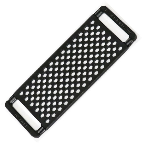 Accessory Mounting Plate 1.75