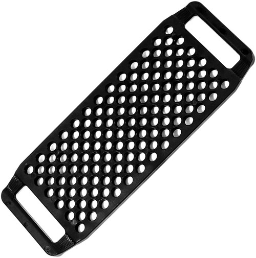 Accessory Mounting Plate 1.5