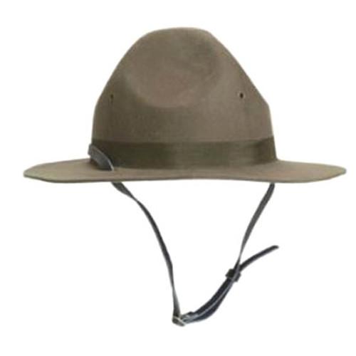 Mil-Tec DI Hat