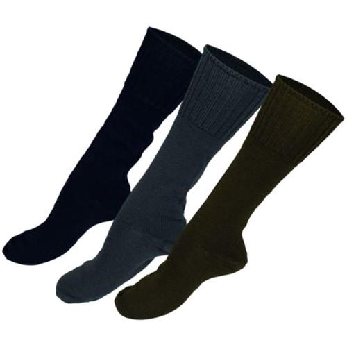 Italian Assorted Socks