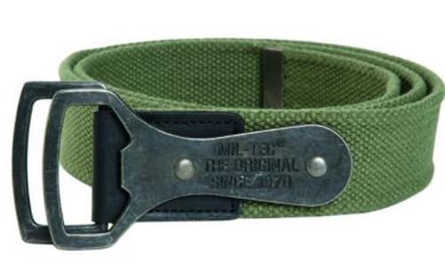 Mil-Tec Od 40Mm Bottle Opener Belt