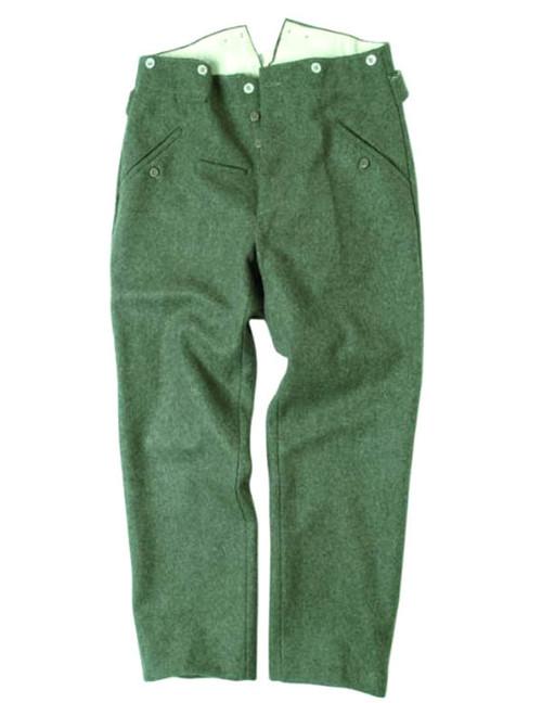 German Repro WWI M15 Pants