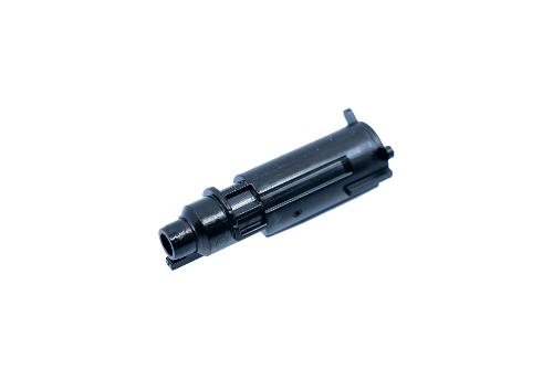 G&G SMC9 Nozzle