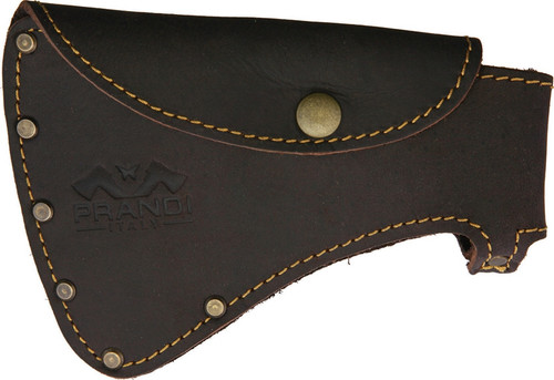 Leather Hatchet Cover