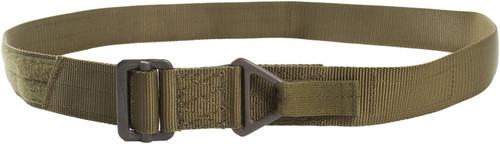 CQB/Rigger's Belt Med OD