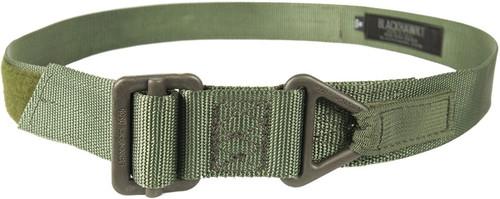 CQB/Rigger's Belt Small OD