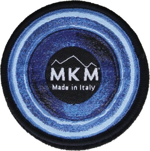 MKM Patch