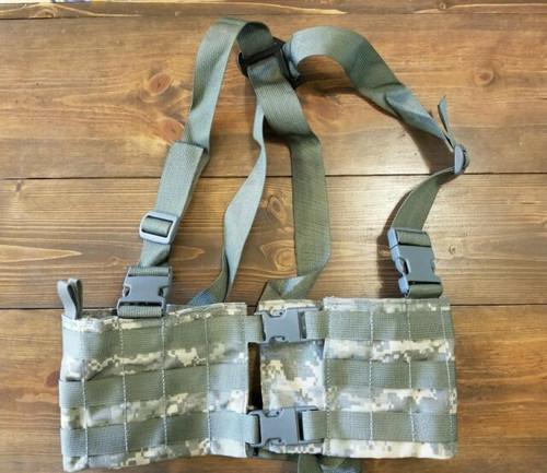 Tactical Tailor MAV UCP (no back pad)