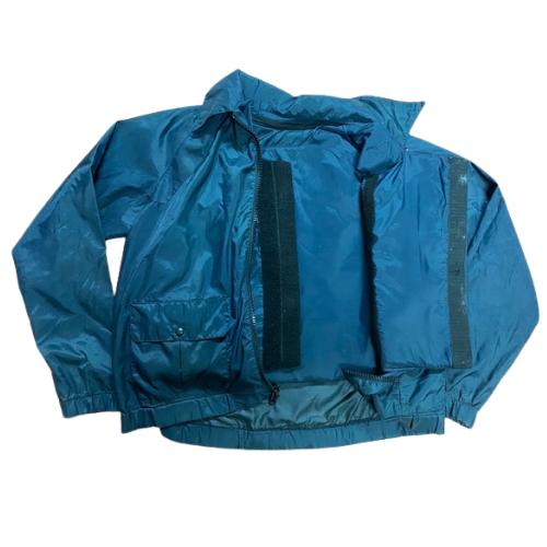Concealed Carry Jacket - Level IIIA - Large