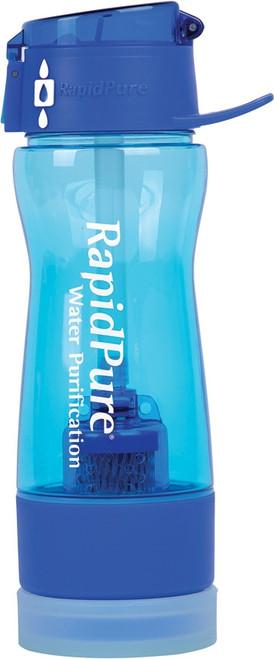 Intrepid Water Bottle
