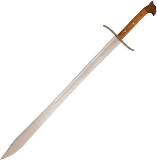 Grosse Messer Sword