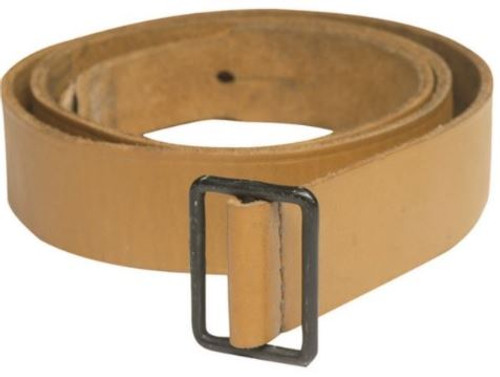 French Armed Forces MAS36 Leather Sling