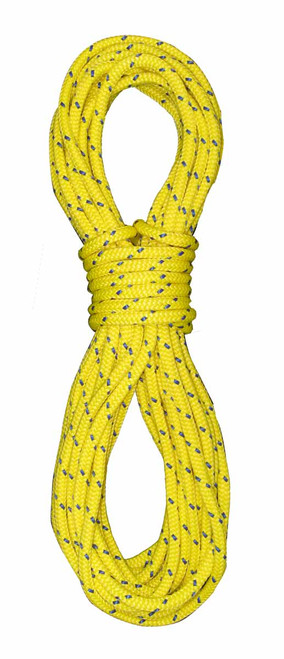 """Rope - 5/16"""" Floating Rope 92m"""