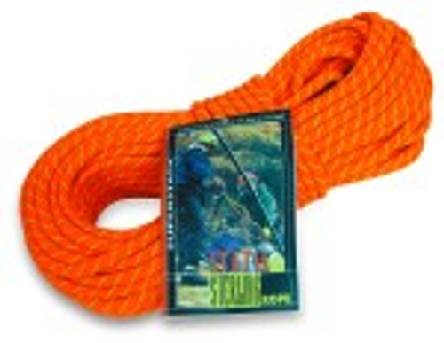 "Rope - 7/16"" SuperStatic Rope - 200m"
