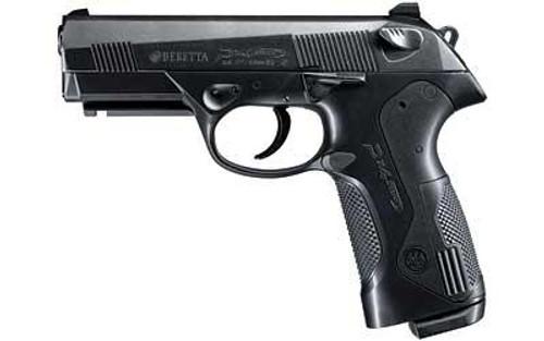 Umarex Beretta PX4 Storm - Black