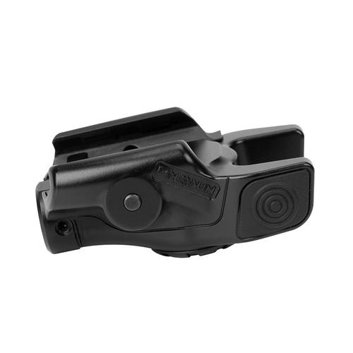 Holosun LS111G Green Pistol Laser