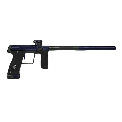 Planet Eclipse Gtek 170R Paintball Gun - Navy/Grey