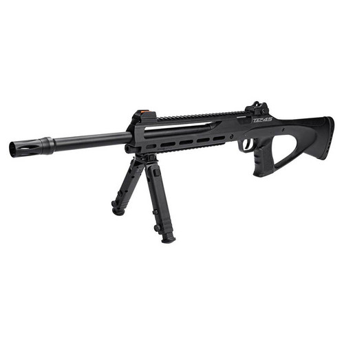 ASG TAC4.5 Airgun Rifle 4.5mm, CO2