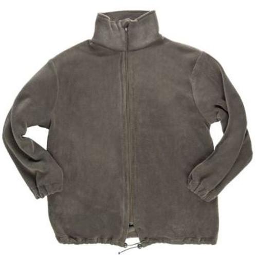 Belgium Od M95 Fleece Jacket