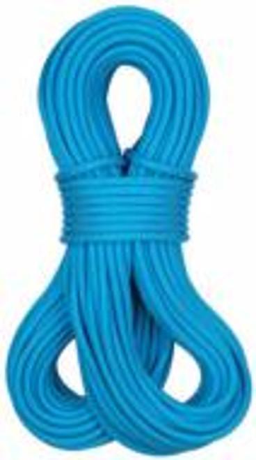 Rope - 9.2mm Fusion Series Nano 70m Dry