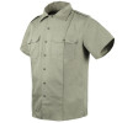 Condor Class B Uniform Shirt