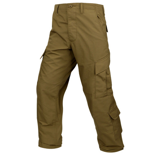 Condor Cadet Class C Uniform Pants