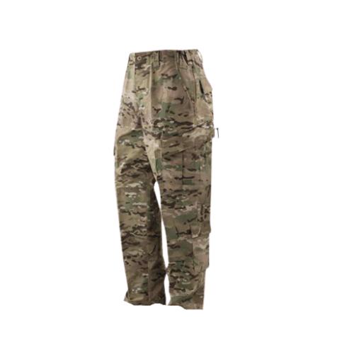 Tru-Spec Tactical Response Uniform Pants - Multicam