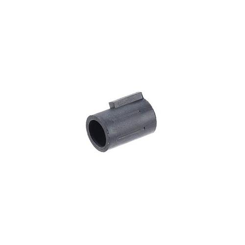 Maple Leaf Diamond VSR-10/GBB Pistol Hop-Up Bucking - 75 Degree - Black
