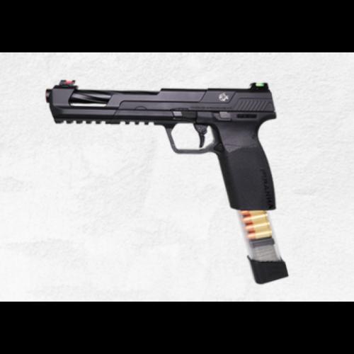 G&G Piranha SL Pistol