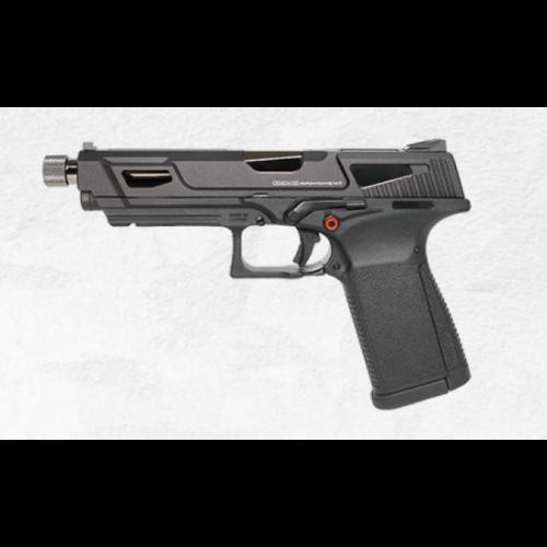 G&G GTP9 MS Pistol