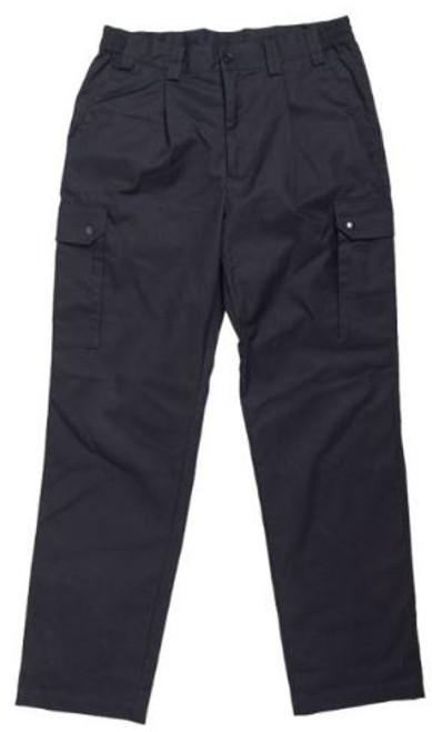 Swiss Customs Combat Pants Like New