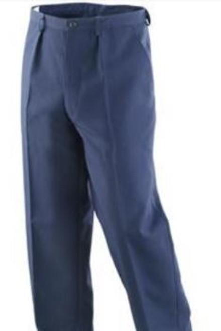 Polish Navy Uniform Pants