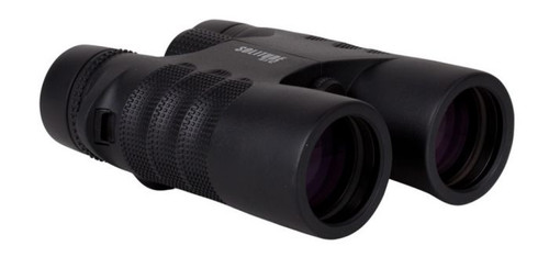Sightmark Solitude 10x42 Binoculars