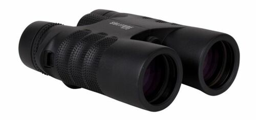 Sightmark Solitude 12x50 Binoculars