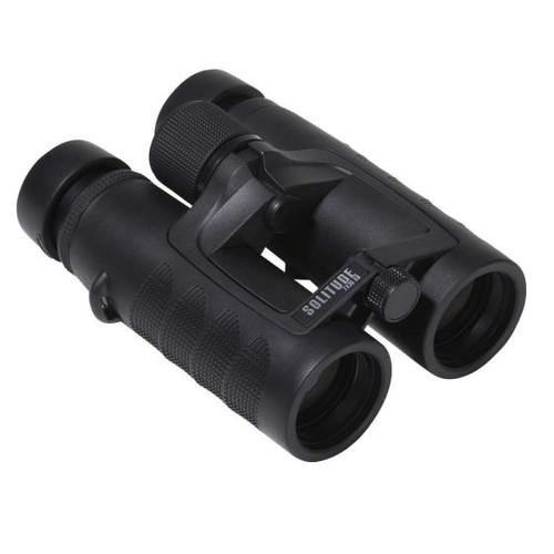 Sightmark Solitude 7x36 XD Binoculars