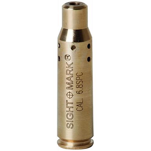Sightmark 6.8 Remington SPC Boresight