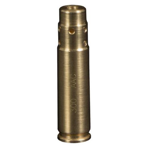 Sightmark 300BLK (7.62x35mm) Boresight