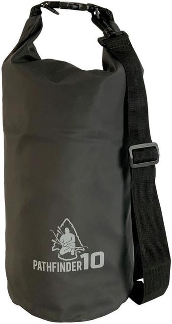 10L Dry Bag