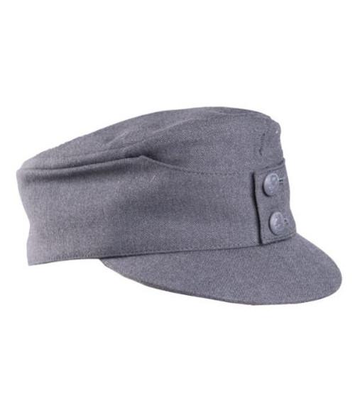 Finnish Grey Mountain Troop Cap