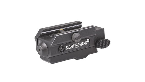 Sightmark ReadyFire LW-R5 Red Laser Sight