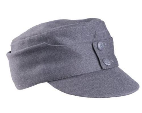Finnish Wool Mountain Troop Cap