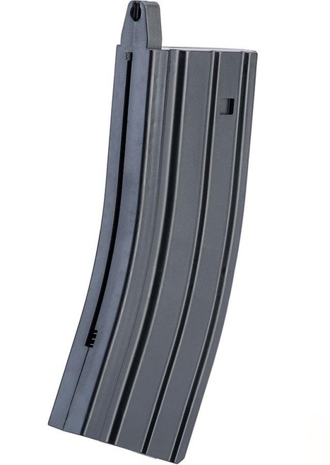 Cybergun 300 Round High-Capacity Magazine for Colt M4A1 RIS Spring Rifle