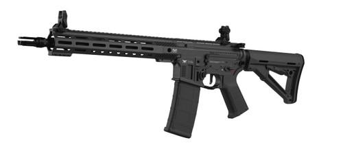 Raven Elite Type Zero Carbine