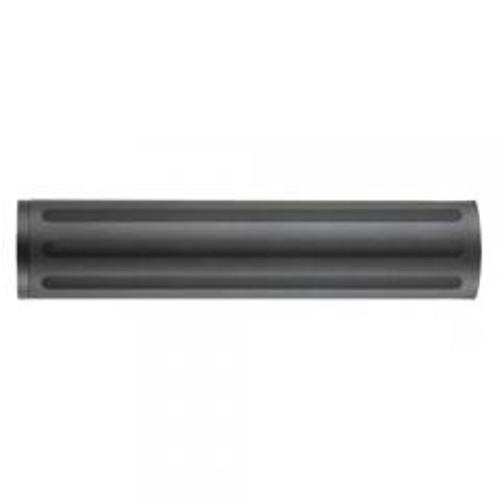 Remington 870 12 ga 7 shot Fluted Alum Mag Extension