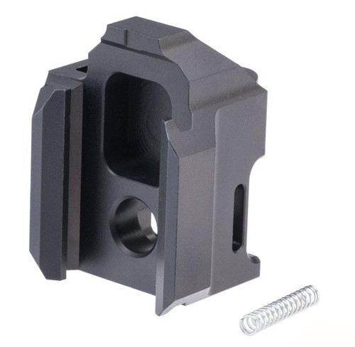 HB Industries Magpul Zhukov-S Stock Adapter for CZ Scorpion Evo Carbines