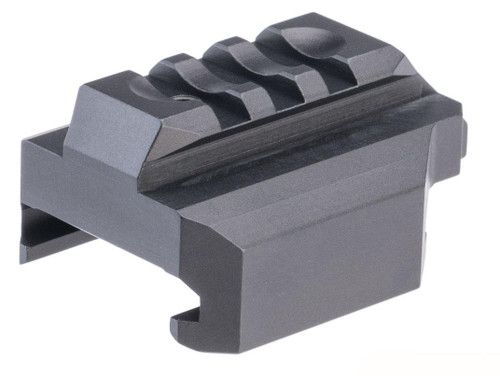 HB Industries 1913 Stock/Brace Adapter for CZ Scorpion Evo Pistols and Rifles