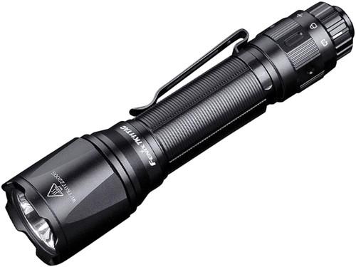 Fenix TK11 1600 Lumen Tactical Flashlight